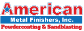 American Metal Finishers, Inc.