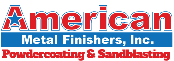 American Metal Finishers